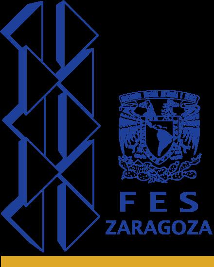FES Zaragoza, UNAM