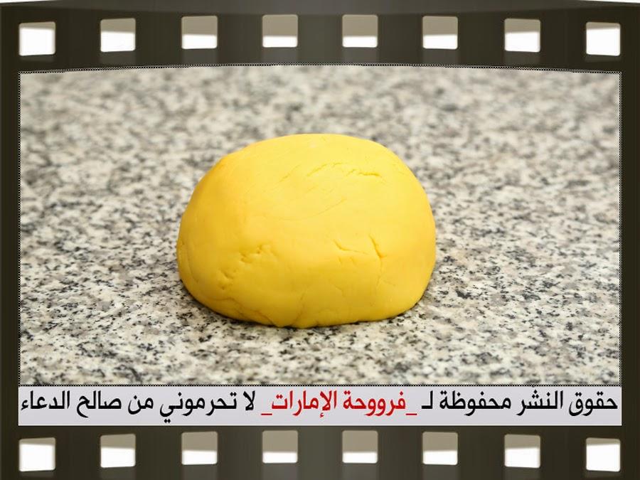 http://4.bp.blogspot.com/-VQOo1OC-SD8/VIXvImjQDNI/AAAAAAAADew/8GIzHMvlJmo/s1600/6.jpg