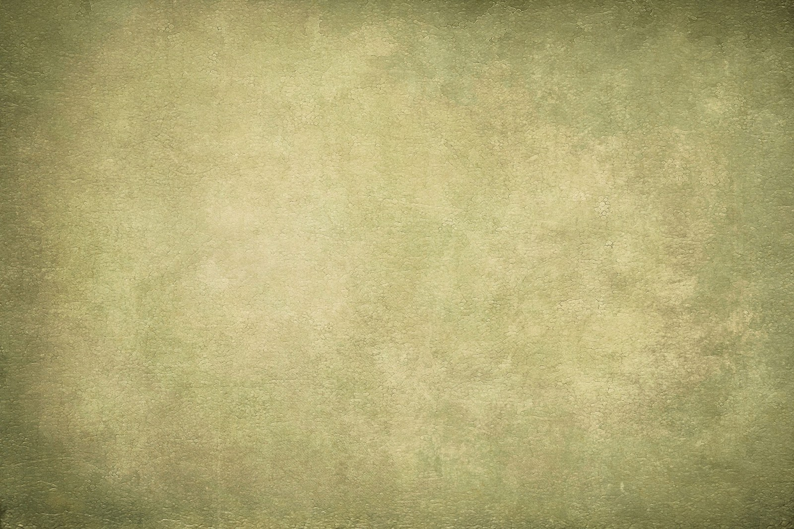 5 free earth tone textures
