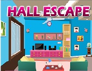 bollywood chat room escape room