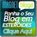 magnet blogs