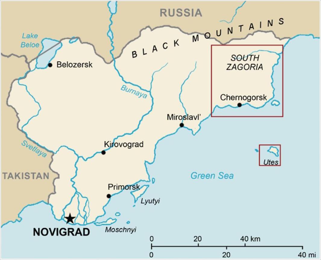 Карта Dayz Черноруссия С Обозначениями