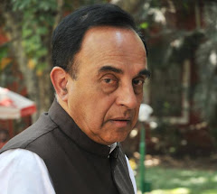 Who is Dr. Swamy ?