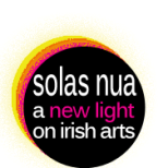 Call for Music and Multi-Media Works from Irish Artists and Composers
