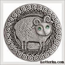 Informasi Ramalan Zodiak Aries Terbaru - www.NetterKu.com : Menulis di Internet untuk saling berbagi Ilmu Pengetahuan!