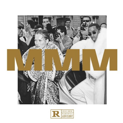 "PUFF DADDY & The Family ""MMM"""