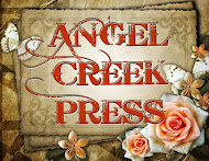 Angel Creek Press