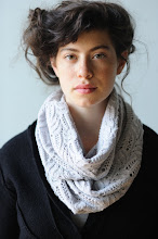 imogen cowl