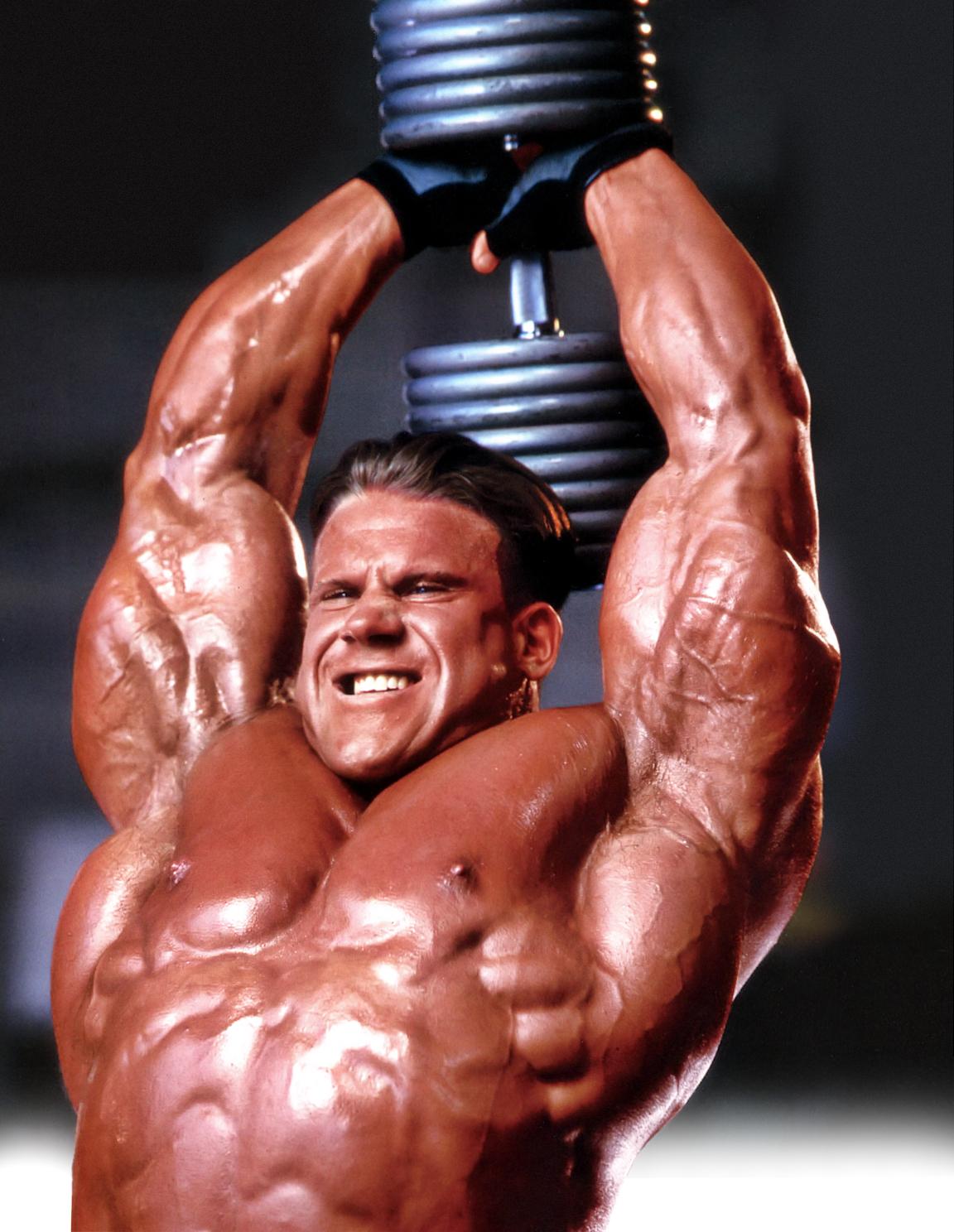 Jay Cutler Bodybuilder Quotes. QuotesGram