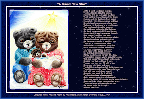 <img:http://4.bp.blogspot.com/-VQWC-hAOM5A/VLGrNx0SN3I/AAAAAAAADHc/-Ws7hU_eRHM/h200/BrandNewStarBears-ArtPoetry-ByArtsieladie2013-1994_1208x830.png>