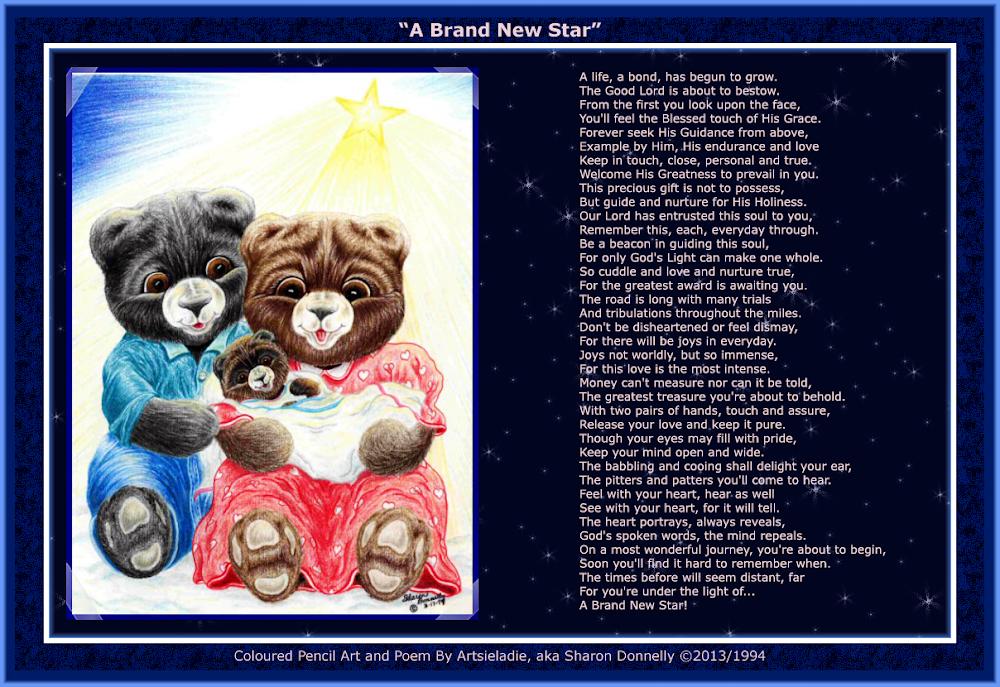 <img:http://4.bp.blogspot.com/-VQWC-hAOM5A/VLGrNx0SN3I/AAAAAAAADHc/-Ws7hU_eRHM/s1000/BrandNewStarBears-ArtPoetry-ByArtsieladie2013-1994_1208x830.png>