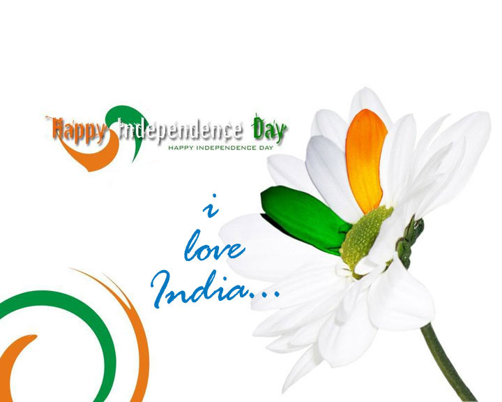 Fathers day magazine 2011 indian independence day cards so spread these 2011 indian independence day cards and raise national voice proud to be an indian m4hsunfo
