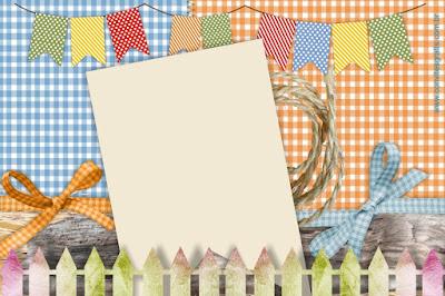 festa junina convite grátis