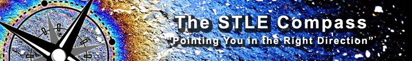 The Official STLE Blog