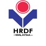 Bantuan HRDF