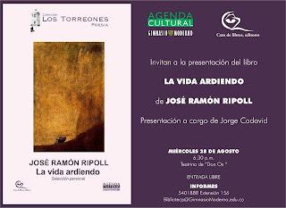 Jose Ramon Ripoll