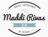 Maddi Rivas
