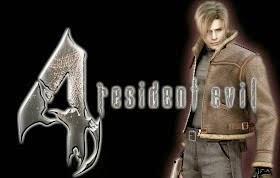 Download Resident Evil 4 Mod Apk + Data (Full Unlimited Version)
