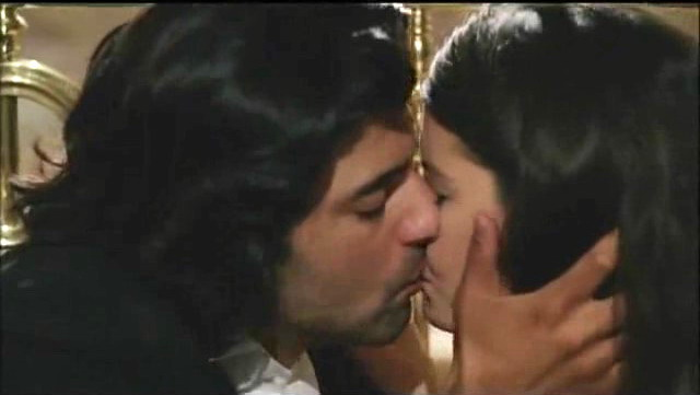 share to pinterest labels fatmagul and karim love scnes fatmagul kerim