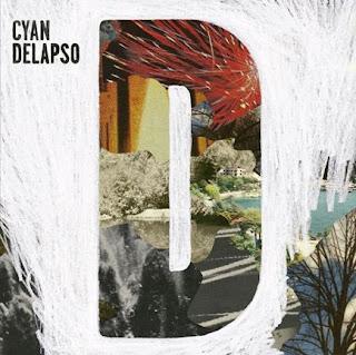 Cyan Delapso 2013