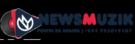 NewsMuzik.com | Portal De Angola