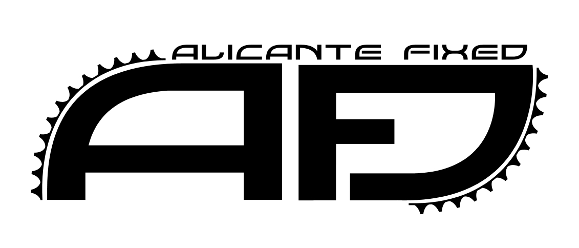 Alicante Fixed