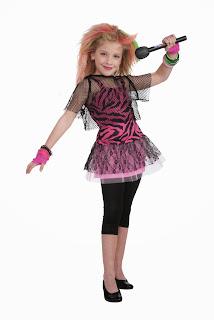 Halloween, Disfraz  Niños