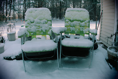 vermont-winter-chairs