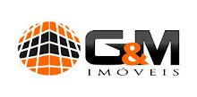 MOMENTO IMOBILIÁRIO - G&M IMÓVEIS