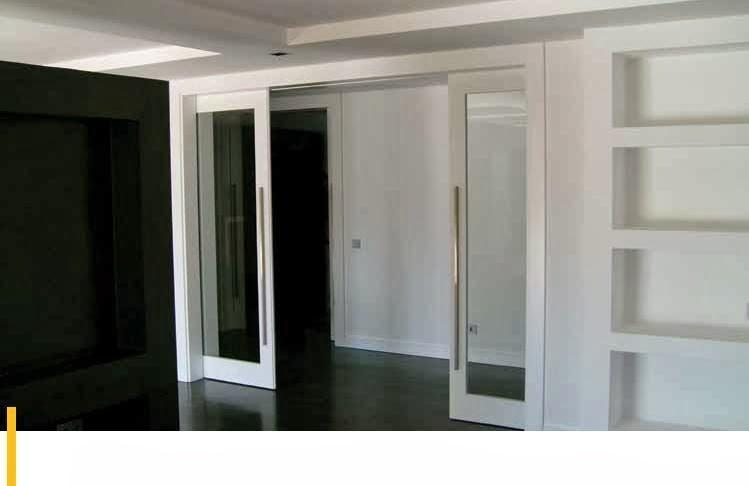 subcapa-esmalte-polidur-mate-pintar-a-casa-tintas-2000
