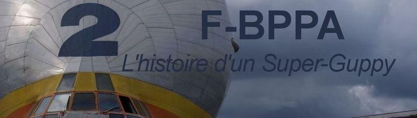 F-BPPA