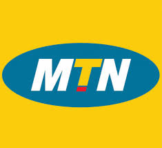 How To Use MTN Bis On Android Smartphones