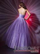 Vestido de 15 años - Color Púrpura o Morado vestido de anìƒos color puìrpura morado