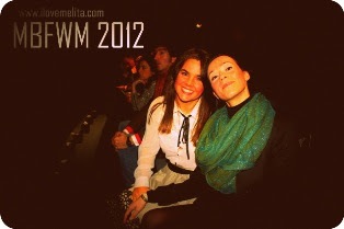 MBFWM 2012
