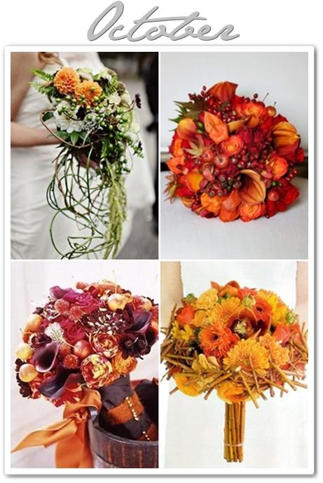 brudbukett oktober, brudbukett höst, brudbukett orange, brudbukett bär, wedding bouquet autumn, bridal bouquet orange, wedding bouquet berries