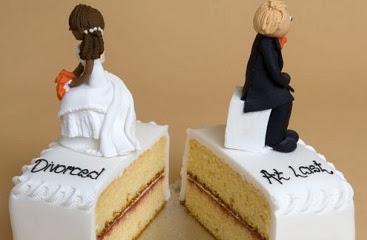 Τα 10 Προφίλ Γυναικών που είναι Ακατάλληλα Για Γάμο
