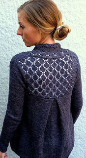 cardigan-tricot-watson-amy-miller