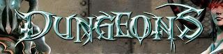 Dungeons Update v1.2.2.0-PROPHET