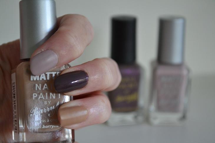 autumn-nail-colours