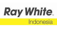 Ray White Indonesia  Personal Assistant  Secretary