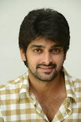 Naga shourya stylish photos-thumbnail-14