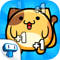 Download Kitty Cat Clicker 1.1.5 APK for Android