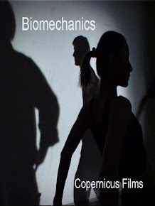 Biomechanics - Film - Click on thumbnail to download
