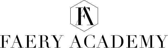 Faery Academy