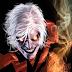 Guerra Infinita | Audições para Magus começaram
