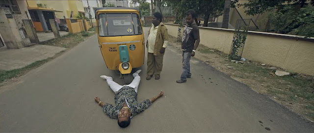Download Video Neram 2013 malayalam full movie hd part Download