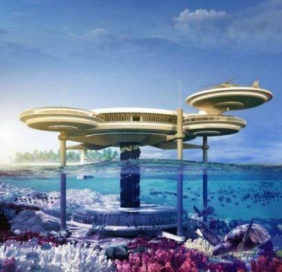 [Image: water_hotel_11.jpg]