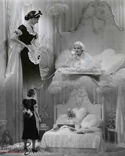 5 Kamar Tidur Terunik Dalam Setting Film [lensaglobe.blogspot.com]