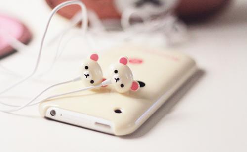 слушать разные веселые песни