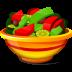 http://veggietemptation.blogspot.sg/search/label/Vegetarian%20Restaurants%20in%20Johor%20Bahru